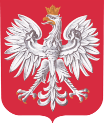 203px-Coat_of_arms_of_Poland-official3