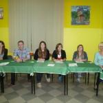 Wybory MRB