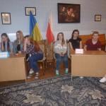 Konkurs wiedzy o Polsce i Ukrainie
